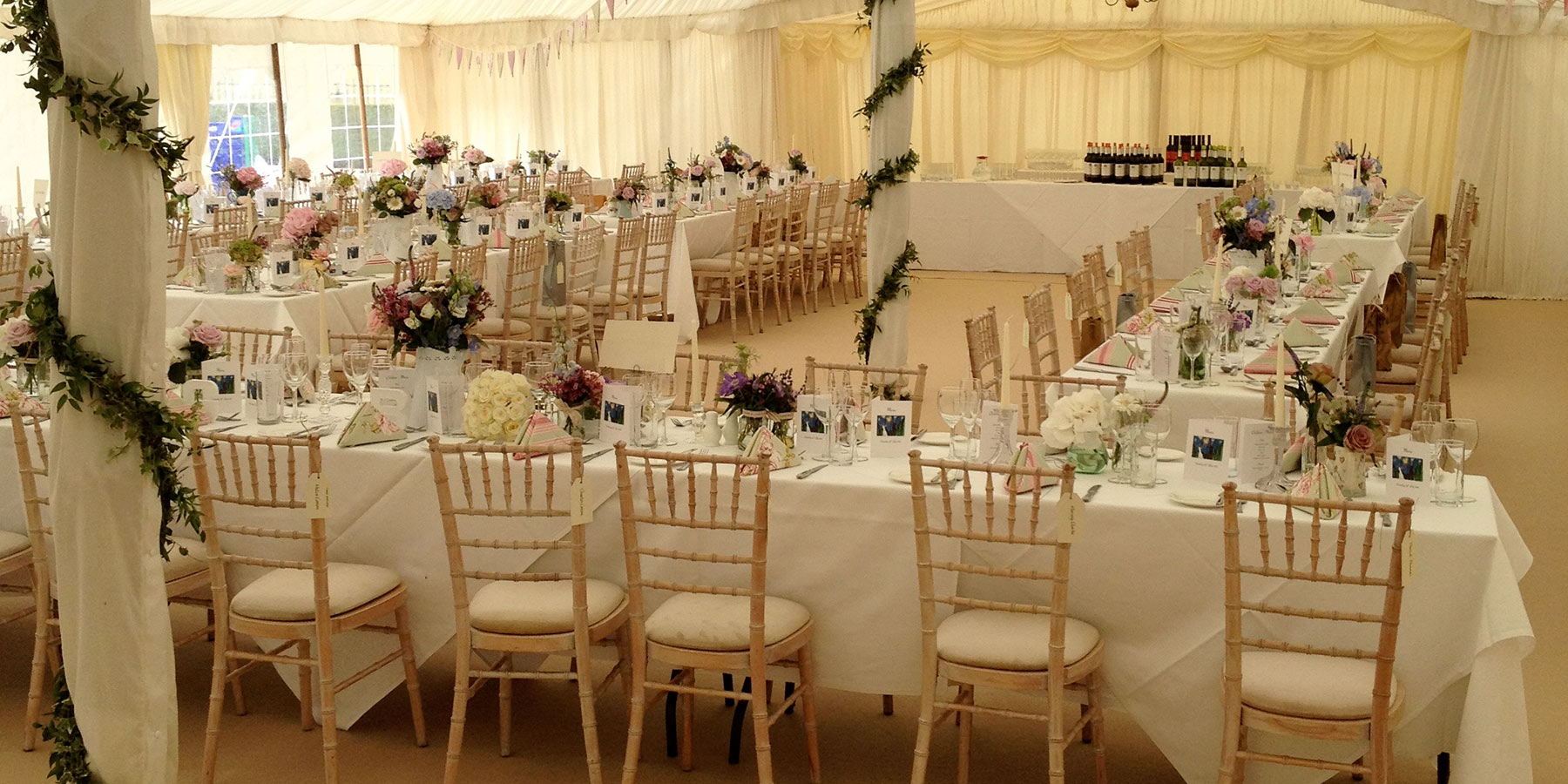 hp_slider_marquee_1